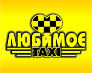 Услуги такси,  пассажироперевозки по г. Костанай,  РК,  РФ.
