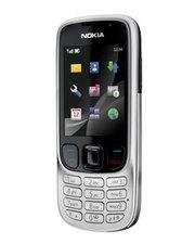 мобильный телефон nokia6303