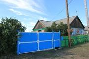 дом с участком село Новоильиновка Тарановский районK