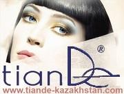 Косметическая Компания TianDe в Рудном