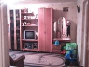 Продам 3 комнатную квартиру в Рудном