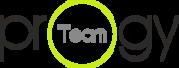 Разработка сайтов ProgyTeam