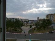 Продам квартиру на Комсомольский-1