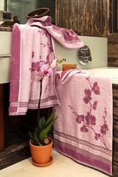 Оптовая продажа текстиля для дома и принадлежностей для сна