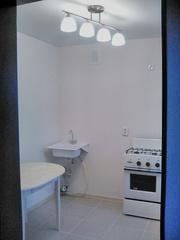 продам 1-комнатную квартиру,  Рудный,  7-мкр,  теплая,  светлая