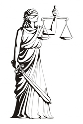 Услуги адвокатов,  юридические услуги
