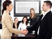 требуется менежер по работе с клиентами