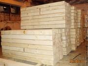 Шпалы деревянные новые , шпалы 2тип непропитанные, шпалы б/у, шпалы ж/б ш
