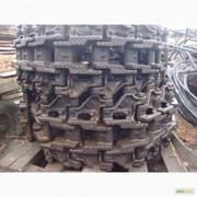 Новые гусеницы на трактора Т-4 А старого образца,  ТТ-4,  ТТ-4 М по урезанной цене !!